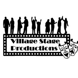 Village Stage Productions